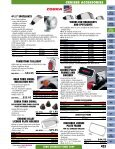 Cruiser accessories - Customs-Planet - Page 6