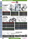 Cruiser accessories - Customs-Planet - Page 7