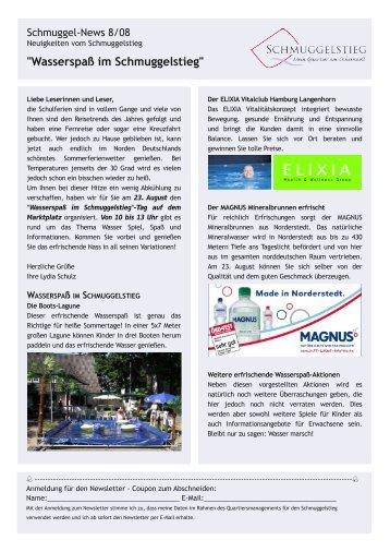 Schmuggel-News 8-08.pdf - Labseven.de