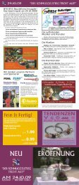 Download - Labseven.de
