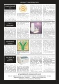 Read Editorial online - pdf file - Laboratory equipment manufacturers - Page 6