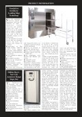 Read Editorial online - pdf file - Laboratory equipment manufacturers - Page 2
