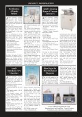 Read Editorial online - pdf file - Laboratory equipment manufacturers - Page 3