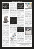 Read Editorial online - pdf file - Laboratory equipment manufacturers - Page 4