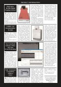 Read Editorial online - pdf file - Laboratory equipment manufacturers - Page 5