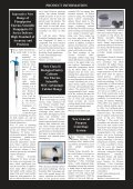 Read Editorial online - pdf file - Laboratory equipment manufacturers - Page 7