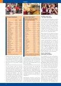 JAHRBUCH D ER FACHABTEILUNG ... - DEHOGA Bundesverband - Seite 6
