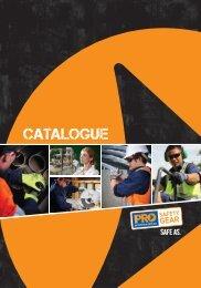 PPE - Labtek