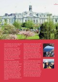 Cardiff School of Earth and Ocean Sciences - Cardiff University - Page 3