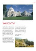 Cardiff School of Earth and Ocean Sciences - Cardiff University - Page 5