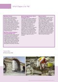School of History, Archaeology and Religion, Cardiff University - Page 3