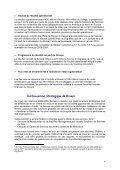 Rapport financier Premier Semestre - Page 4