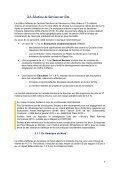 Rapport financier Premier Semestre - Page 6