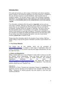 School of Optometry & Vision Sciences - Cardiff University - Page 3