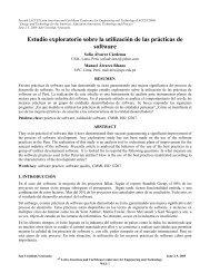Paper#24 - laccei