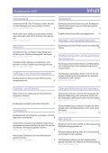 Anwaltswoche - Anwalt-Suchservice - Page 2