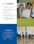 Celebrating the Arts - Dwight-Englewood School - Page 4