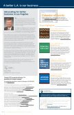 Putting L.A. Back to Work - Los Angeles Chamber of Commerce - Page 2