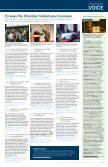 Putting L.A. Back to Work - Los Angeles Chamber of Commerce - Page 3