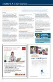 Putting L.A. Back to Work - Los Angeles Chamber of Commerce - Page 4