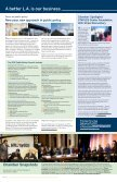 Putting L.A. Back to Work - Los Angeles Chamber of Commerce - Page 6