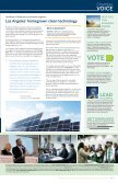 Putting L.A. Back to Work - Los Angeles Chamber of Commerce - Page 7