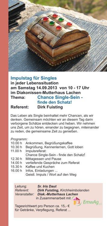 good Künstliche befruchtung als single in holland mine very interesting