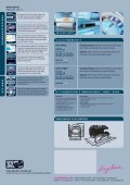 ERGOLINE PASSION 300-S super Power - Lacher Solarien - Seite 2