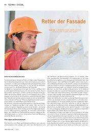 PDF, 663 KB - Institut für Lacke und Farben e.V.