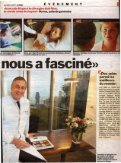 Le Matin (CH) - Laclinic - Page 3