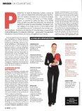 Bilan - Laclinic - Page 4