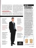 Bilan - Laclinic - Page 5