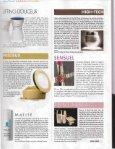 ELLE - Laclinic - Page 2