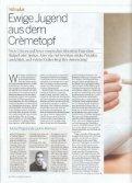 N antes setzt auf Tourismus und Kultur Sa l ben für die ... - Laclinic - Page 2