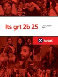 Its grt 2b 25 - Lacp.com