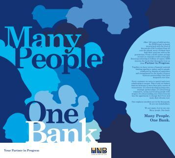 Annual Report 2011 - Lacp.com