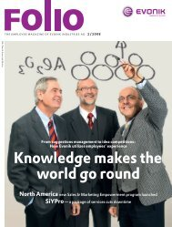 Knowledge makes the world go round - Lacp.com