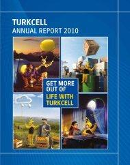 TURKCELL - Lacp.com