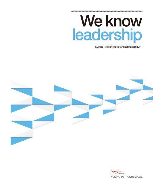 We know leadership - Lacp.com