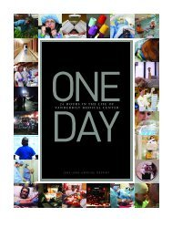 One day - Lacp.com