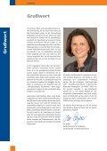 DEHOGA-Jahrbuch 2010 - DEHOGA Bundesverband - Seite 4