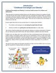Child Wellness Activity Guide - Department of Public Social Services - Page 3