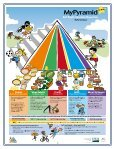 Child Wellness Activity Guide - Department of Public Social Services - Page 4