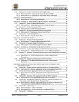 Attachment A – Statement of Work - Department of Public Social ... - Page 4