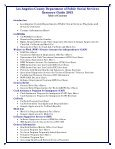 RESOURCE GUIDE 2013 - Department of Public Social Services - Page 3