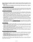 RESOURCE GUIDE 2013 - Department of Public Social Services - Page 6