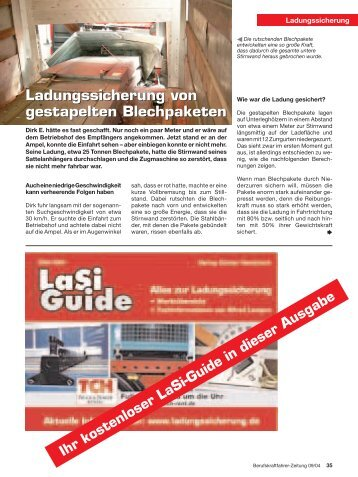 BKF9_04_35-38 - Ladungssicherung.de