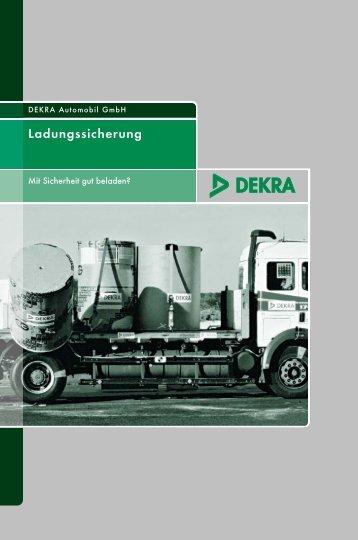 Ladungssicherung.de