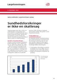 Vælg sundheden - Lægeforeningens oplæg.pdf