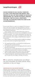 Sociale medier - Lægeforeningen - Page 2